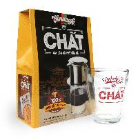 Chat 3 in 1