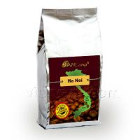Arabica Ha Noi